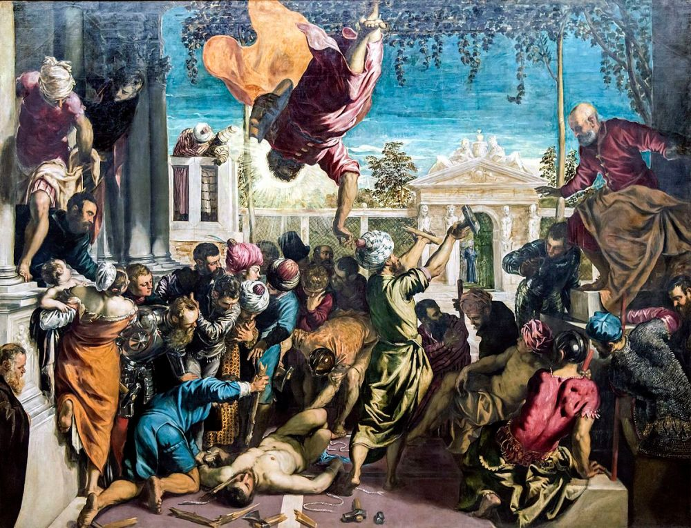 1200px-accademia_-_miracle_of_the_slave_by_tintoretto