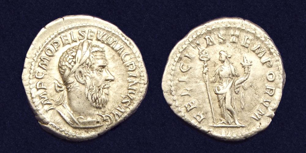 romeinse_munten_denarius_macrinus_217-218
