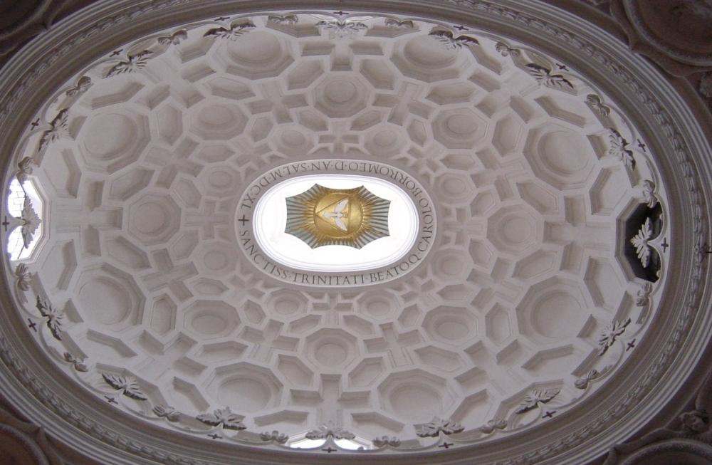 cupola_di_san_carlo_alle_quattro_fontane2c_del_borromini_28roma29-_foto_giovanni_dall27orto